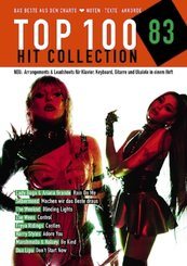 Top 100 Hit Collection 83