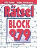 Rätselblock 279