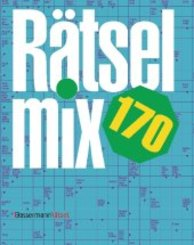 Rätselmix - Bd.170