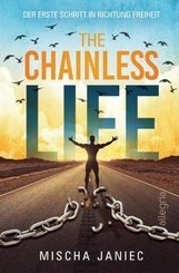 The Chainless Life