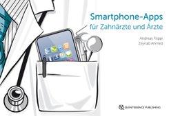 Smartphone-Apps für Zahnärzte und Ärzte