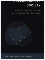 Collaborative Society; Volume 1 A