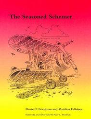 The Seasoned Schemer, second edition; 16. Ed.