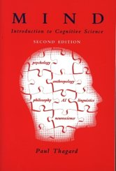 Mind - Introduction to Cognitive Science 2e (OIP)