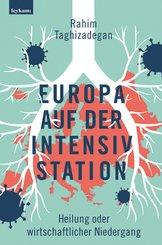 Europa auf der Intensivstation