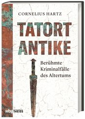 Tatort Antike