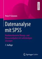 Eckstein, Peter P.