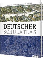 Deutscher Schulatlas