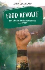 Food Revolte; 3/2010