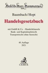 Hopt, Klaus J.;Kumpan, Christoph;Leyens, Patrick C.