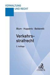 Blum, Heribert;Huppertz, Bernd;Baldarelli, Marcello