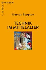 Technik im Mittelalter