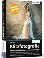 Blitzfotografie