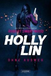 OHNE AUSWEG (Holly Lin)