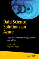 Data Science Solutions on Azure