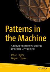 Patterns in the Machine
