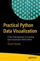 Practical Python Data Visualization