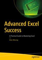 Advanced Excel Success