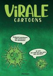 Virale Cartoons