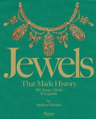Jewels That Made History