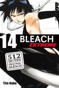 Bleach EXTREME - Bd.14