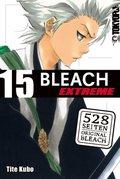 Bleach EXTREME - Bd.15