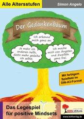 Der Gedankenbaum