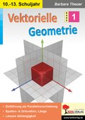Vektorielle Geometrie