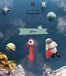 RICORUMI Space