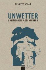 Unwetter
