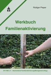 Werkbuch Familienaktivierung