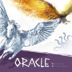 Oracle (Spiel)