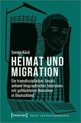 Heimat und Migration