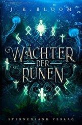 Wächter der Runen - Bd.3