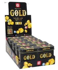 Gamefactory GOLD (Spiel)