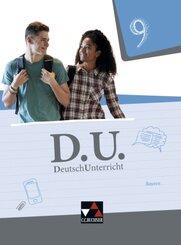 D.U. Bayern 9