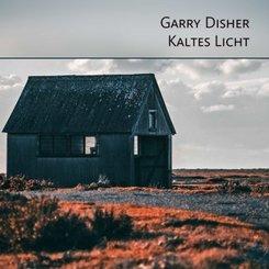Kaltes Licht, Audio-CD, MP3