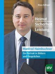 Manfred Haimbuchner