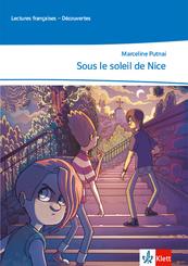 Sous le soleil de Nice