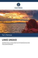 LINKE UNSAID