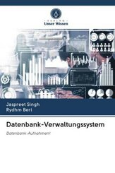 Datenbank-Verwaltungssystem