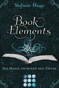 BookElements: Die Magie zwischen den Zeilen
