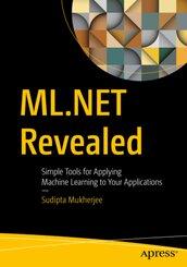 ML.NET Revealed