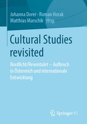 Cultural Studies revisited