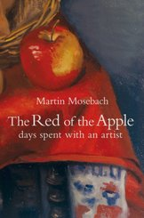 The Red of the Apple