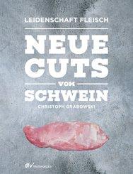 Neue Cuts vom Schwein