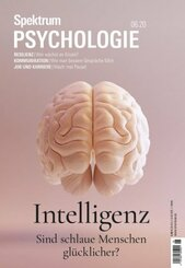 Spektrum Psychologie - Intelligenz