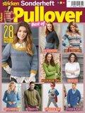 Simply Stricken Sonderheft: Pullover Best of