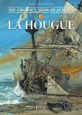 Die Großen Seeschlachten: Die Großen Seeschlachten / La Hougue 1692