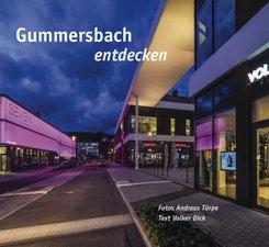 Gummersbach entdecken